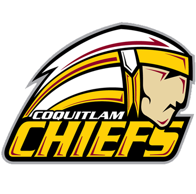 Coquitlam Minor Hockey