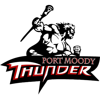 Port Moody Lacrosse Association