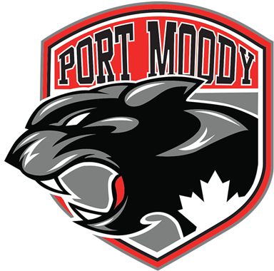 Port Moody Amateur Hockey Association